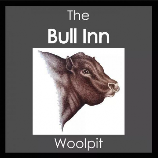 The Bull Inn Woolpit